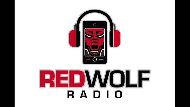 Red Wolf Radio Student Station Launches Monday at A-State