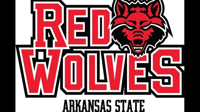 A-State Baseball Clinches Series With 11-7 Win Over ULM