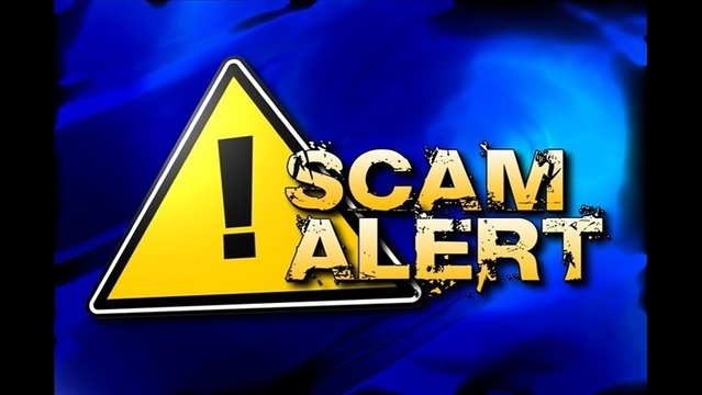 Arkansans Warned About Lottery Phone Scam