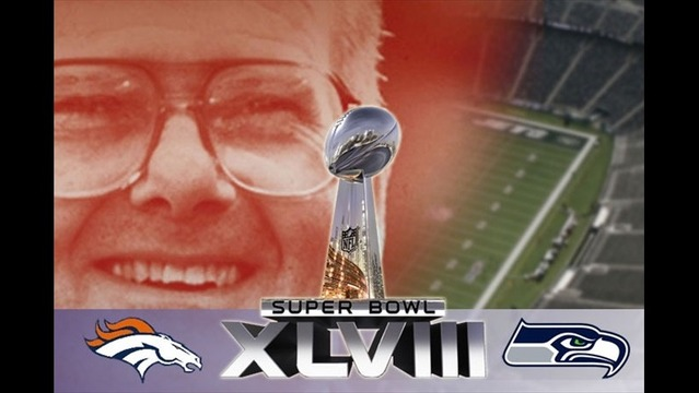 Super Bowl Name Tied to Arkansas
