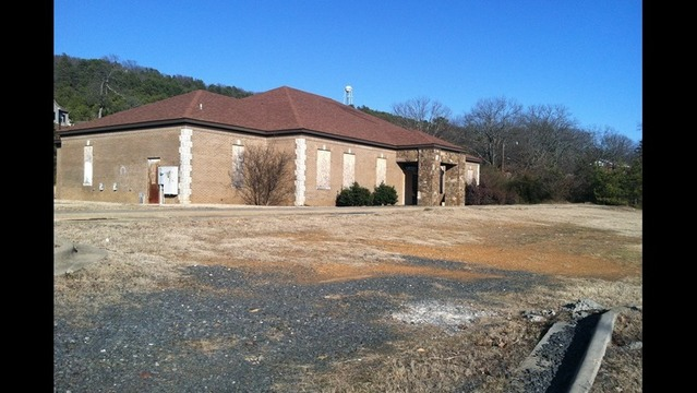 LR To Open WLR Police Substation In Old Pankey Community Center
