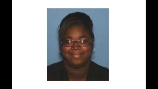 Update: Little Rock Woman Reported Missing Returns Home Safe