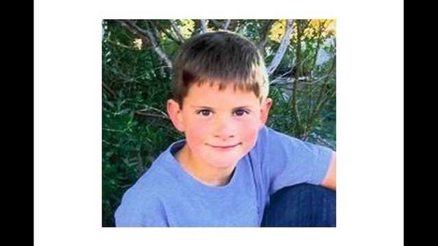 Saturday Funeral for Magnolia Boy Killed in Hunting Accident