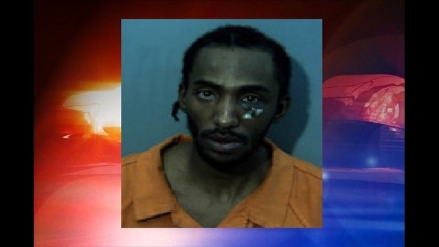 2nd Man Charged with Murder in Pine Bluff Shooting