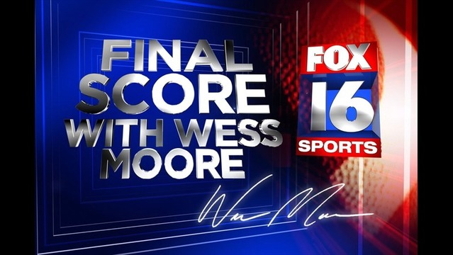 Fox16 to Launch Weekly Sunday Night Sports Show