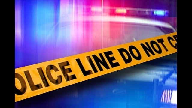 Man's Death under Investigation in Perry County