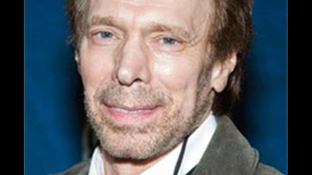 Fox Orders Jerry Bruckheimer Drama Home