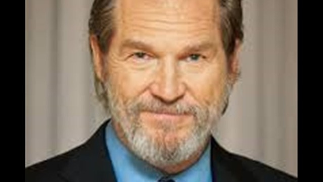 Jeff Bridges Coming to Little Rock