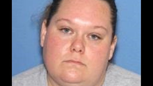 Jackson County Woman Goes Missing; Doesn't Show up at Mother's Funeral
