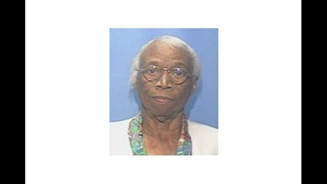 Update: Missing Little Rock Woman Found Safe
