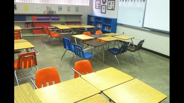 School Choice Applications Being Accepted at Districts
