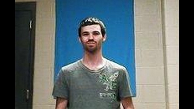Cabot Man Facing Several Drug-Related Charges