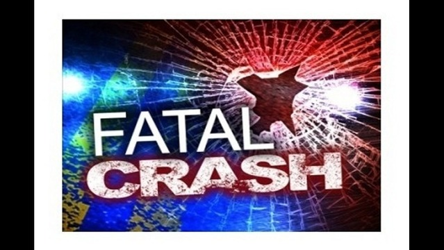 Two Conway Men Killed in Highway 365 Collision
