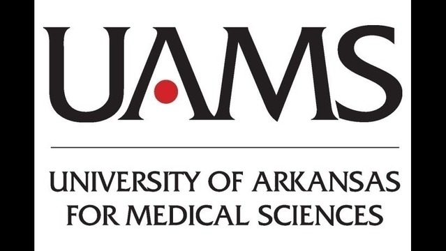 Emergency Exercise at UAMS April 22-23