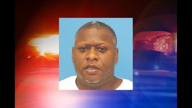 Texas Man Sentenced to Over 11 Years for Drug Trafficking