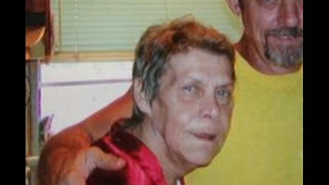 Update: Missing Woman Located in Lawrence County
