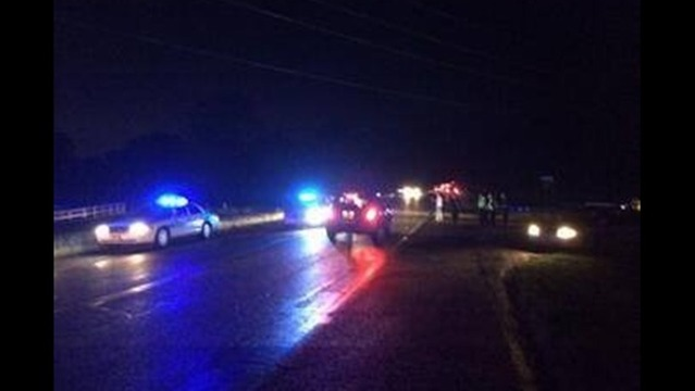 Multiple Tornado Damages Reported Throughout Central Arkansas