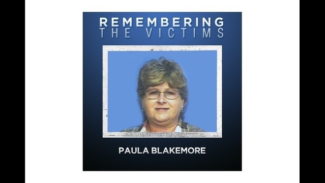 Arkansas Tornado Victims Remembered