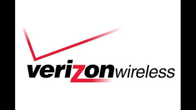 285 Full-Time Jobs Open at Verizon Wireless Call Center in LR