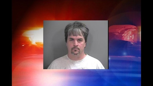 Siloam Springs Man Sentenced to 15 Years for Child Pornography
