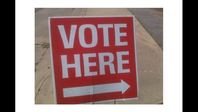 New Questions Required for Arkansas Voter Registration