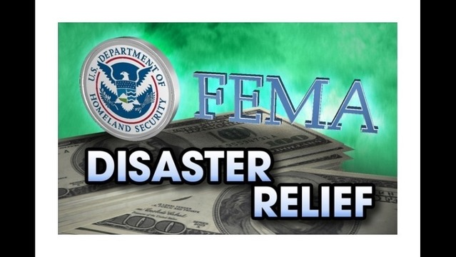 Pulaski County Disaster Recovery Center Closes May 24