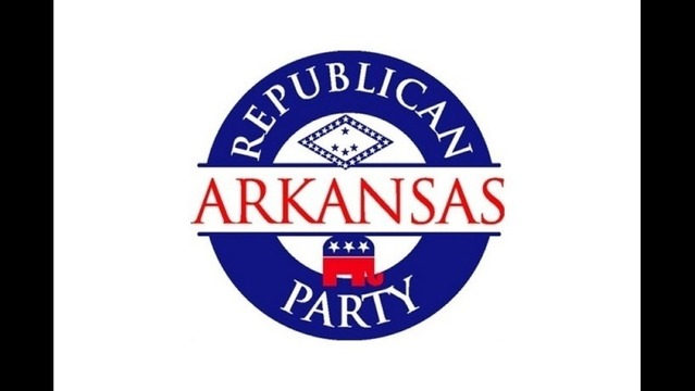 Republican Party of Arkansas Reacts to Primary Results