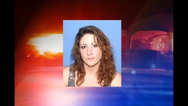 Public's Help Sought in Cold Case of Missing Benton Woman