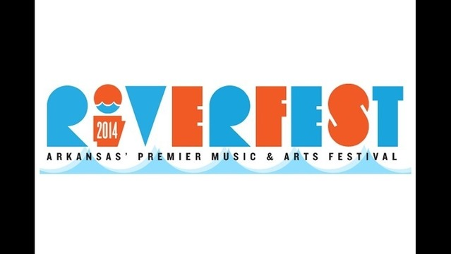 Riverfest 2014: Singers, NFL Players, Food and More