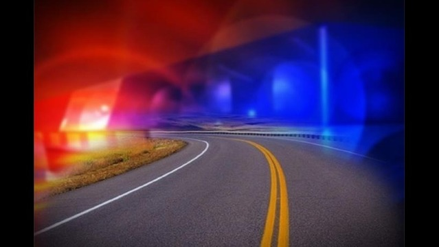 Man Killed in Searcy County Accident Friday Night