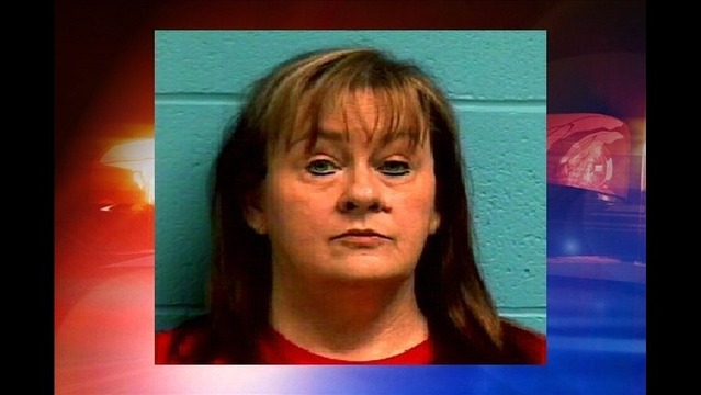 Deputies: Teacher in Monticello Admits Inappropriate Contact with High School Student