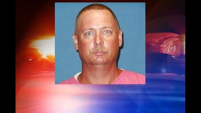 45 Year Prison Term for Lonoke Man in Girlfriend's Death