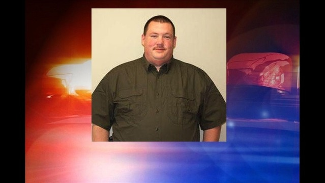 Two Fired From Lonoke County Sheriff's Dept., then Arrested