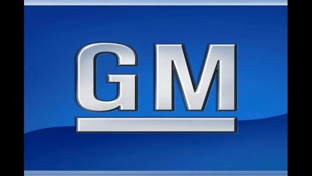 GM Recalls 8.4M Vehicles, Largest Single Day Recall this Year