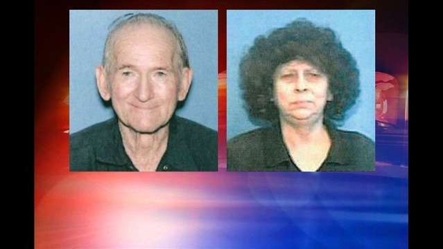 Authorities Say Missing Pulaski Co. Couple Has Been Found