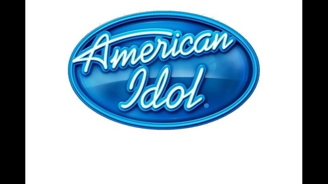 American Idol Auditions in Branson July 19