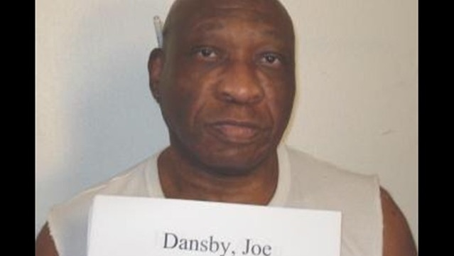 Death Row Inmate Dies at Hospital