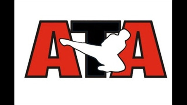 American Taekwondo Association Celebrates 45th Anniversary