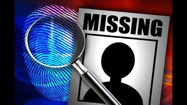 14-Year-Old NLR Runaway Missing Since March