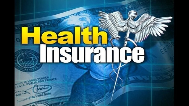 Plans from 5 Companies to be Offered in AR Health Insurance Marketplace
