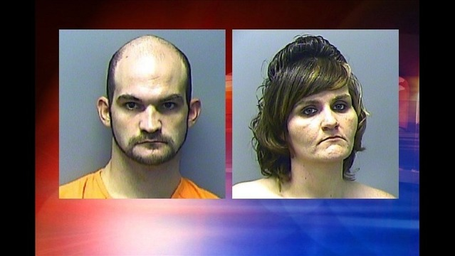 2 Arrested in Baxter County for Sea Doo Thefts