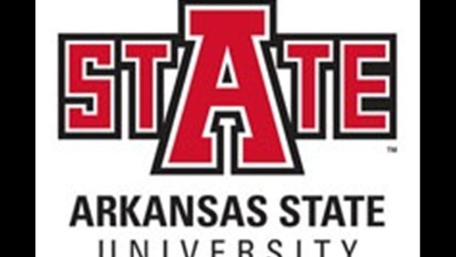 A-State Researcher Leading Study for National Science Foundation-funded Project