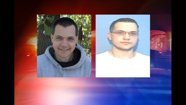 Grandson Wanted in Bentonville Woman's Killing Arrested in Saline Co.