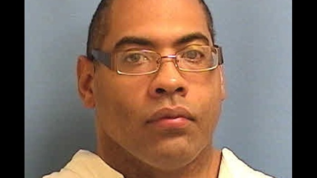 Additional Charges for Sex Offender Turned Pastor