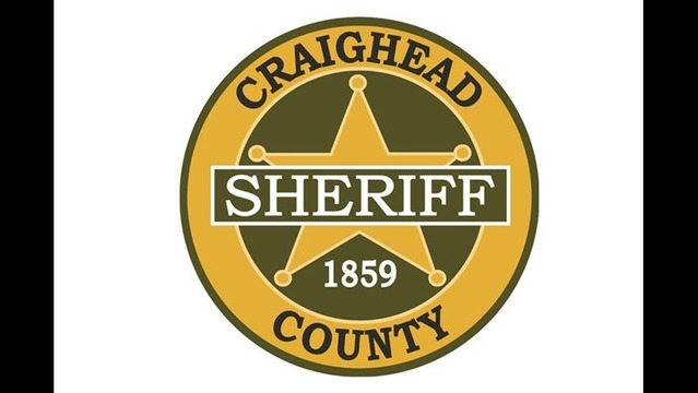 Craighead County Man Accused of Trying to Kidnap Boys