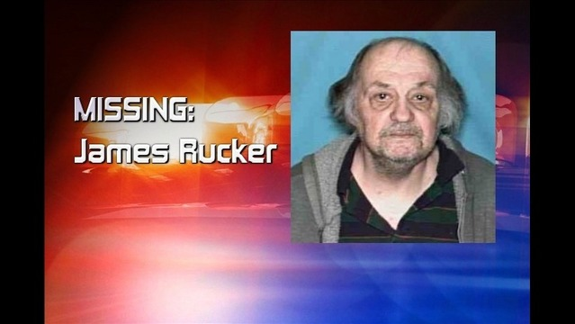 Texarkana Man, 77, Reported Missing