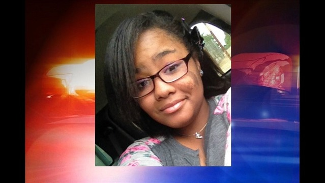 Update: Runaway Pulaski County Teen Found in Memphis