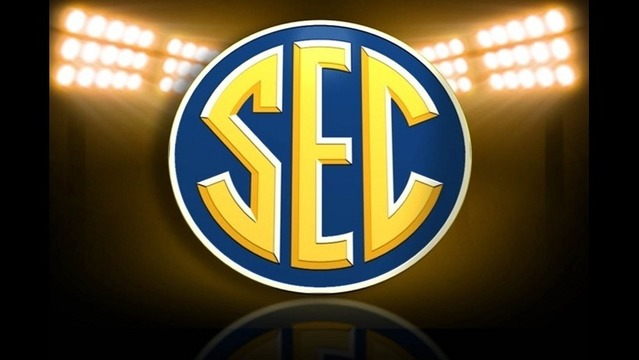 Watching the SEC Network in Arkansas
