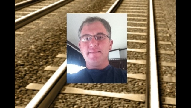 Funeral Friday for Engineer Killed in Hoxie Train Crash