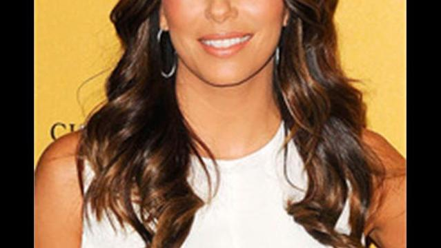 Desperate Housewives' Eva Longoria Books Brooklyn Nine-Nine Arc